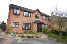Apartment to rent in The Moorlands, Wetherby...