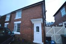 3 bedroom home in Auster Bank Road...