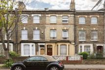 6 bedroom Terraced house for sale in Mayton Street, Holloway