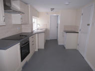 Apartment to rent in Frogmore Street...