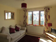 Apartment to rent in Plas Mawr...
