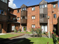 1 bedroom Apartment to rent in Radstock Court...