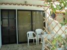 Oroklini Town House for sale