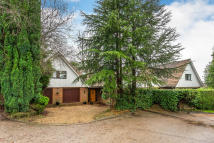 7 bed Detached house for sale in Westview Road...