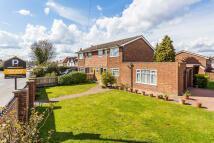 Croydon Road semi detached house for sale