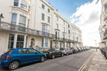 Apartment in Bloomsbury Place