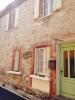 2 bedroom Town House for sale in Languedoc-Roussillon...