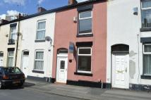 2 bed Terraced property to rent in Travis Street, Hyde