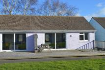2 bed Semi-Detached Bungalow for sale in 60 Salterns, Duver Road...