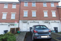 House Share in Flavius Close, Caerleon...