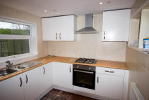 5 bed Terraced home in Hendre Farm Drive...