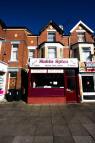 Maisonette in Stow Hill, City Centre...