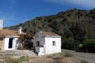2 bed Character Property in Andalusia, Malaga...