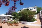 6 bedroom Guest House for sale in Iznate, Málaga, Andalusia
