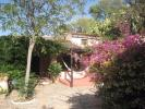 Character Property for sale in Triana, Málaga, Andalusia