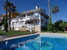 6 bedroom Detached Villa for sale in Andalusia, Malaga...
