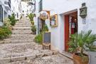 property for sale in Andalusia, Malaga, Frigiliana