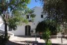 Character Property in Colmenar, Málaga...