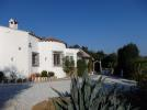 Country House for sale in Comares, Málaga...