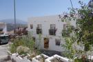 Cutar Village House for sale
