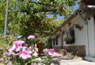 Country House for sale in Iznate, Málaga, Andalusia