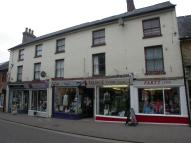 property for sale in 77 St. Johns Street, Bury St. Edmunds, Suffolk, IP33 1SQ