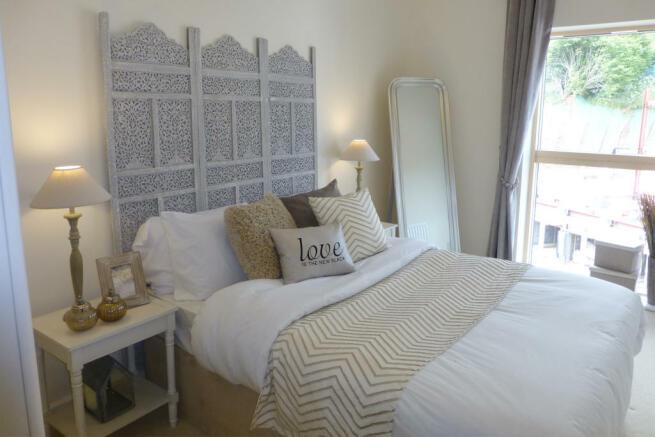 AshwellHouse_Bedroom3