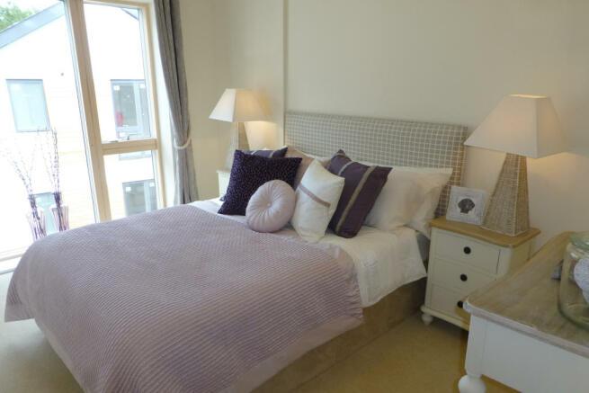 AshwellHouse_Bedroom1