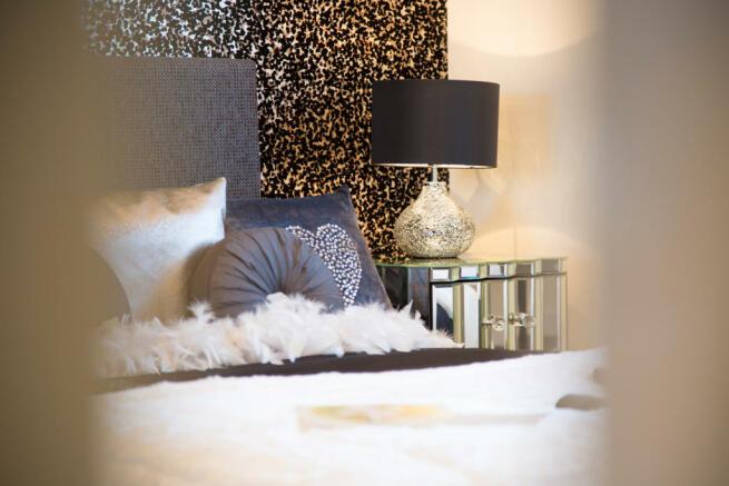 Berrington_bedroom_4
