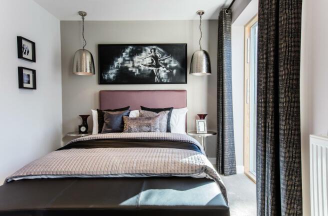 Longcombe_bedroom_4