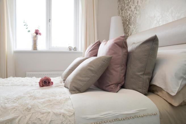 Hardwick_SG_Bedroom_2
