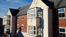 2 bedroom Apartment in Mellowes Court, Axminster