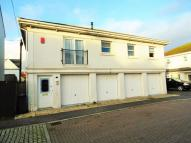 Detached home in Manor Court, Seaton