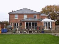 5 bed Detached property in Thorrington, CO7