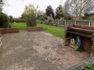 4 bed Terraced home for sale in Rectory Road, CO10