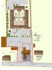 property for sale in Wix, Manningtree