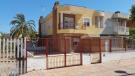 Town House for sale in Avda De La Constitucion...