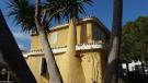 Villa for sale in Calle Remo 51 Torre De...