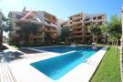 Apartment for sale in Urbanizacion Punta Prima...
