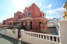 2 bedroom Town House in Urbanizacion Pink Lake...
