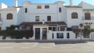 Town House for sale in Calle Maria Auxiliadora...