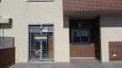 2 bedroom Bungalow for sale in Calle Ancla...