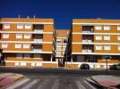 Apartment for sale in Residencial Costa...