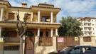 Villa in Calle Rio Candin