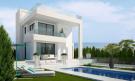 new development in Villas de Villamartin