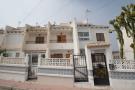 Duplex for sale in Los Balcones, Torrevieja