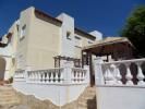 3 bedroom Apartment for sale in Urb Panorama Golf Calle...