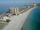2 bed new Apartment in Residencial Playa...