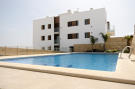 new Apartment for sale in Loirados