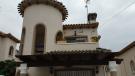 Calle Algecias Villa for sale
